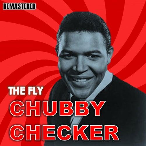 The Fly von Chubby Checker