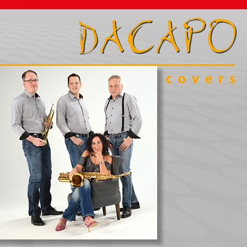 Covers by DaCapo