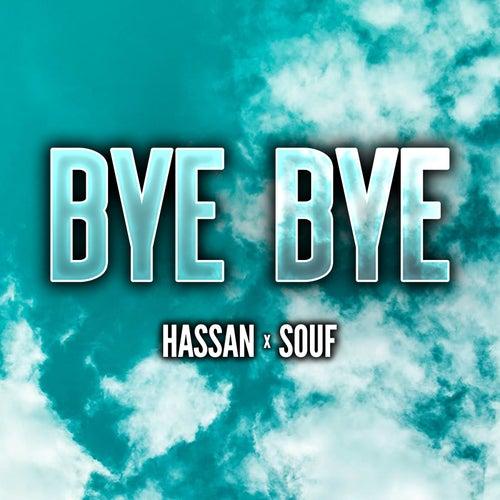 Bye bye de Hassan