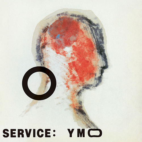 Service (2019 Bob Ludwig Remastering) by Yellow Magic Orchestra