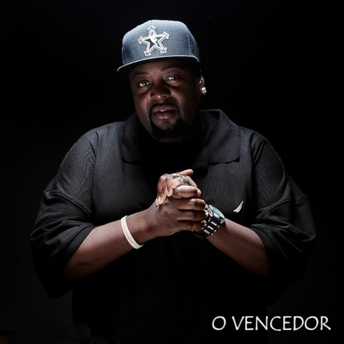 O Vencedor by Yannick Afroman