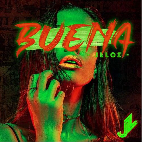 Buena by Jeloz