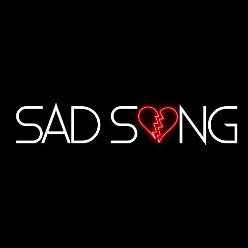Sad Song by Luchi