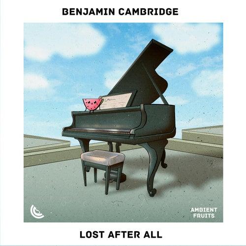 Lost After All von Benjamin Cambridge