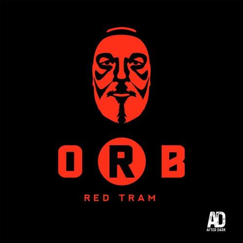 Red Tram de The Orb