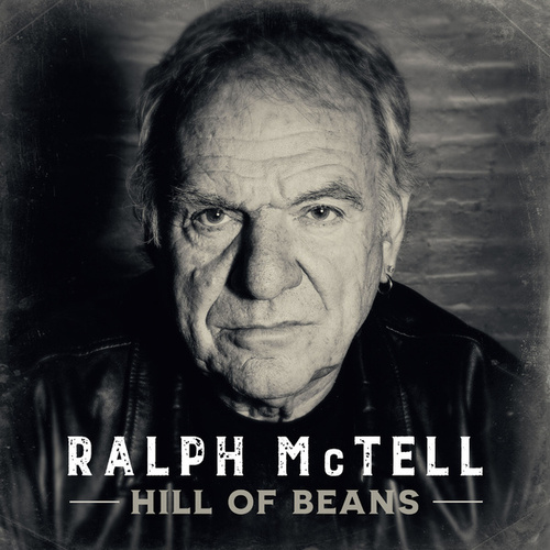 Clear Water by Ralph McTell
