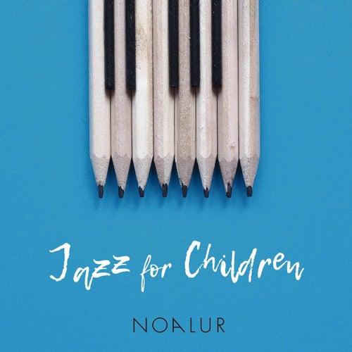Jazz for Children de Jazz for Children