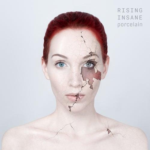 Awakening by Rising Insane