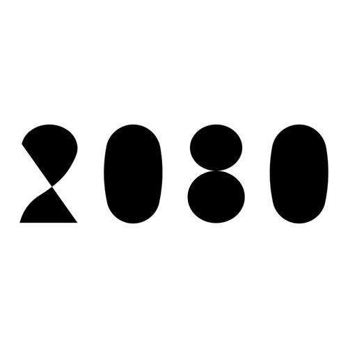 2 0 8 0 von Pimo