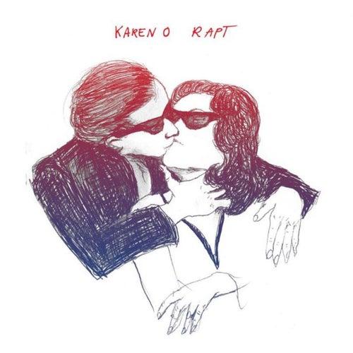 Rapt de Karen O