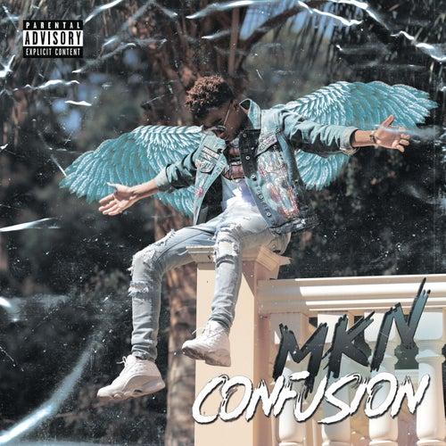 Confusion de Mkn