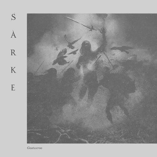Gastwerso by Sarke