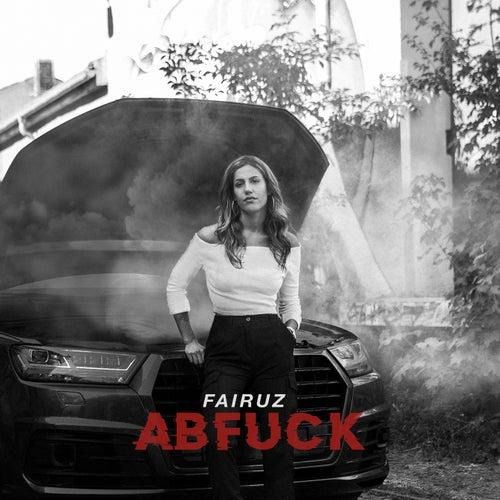 Abfuck von Fairuz