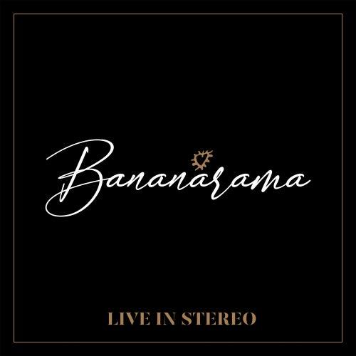 I'm On Fire (Live) by Bananarama