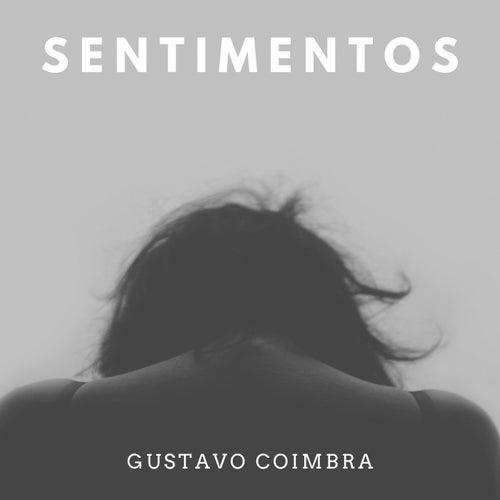 Sentimentos de Gustavo Coimbra