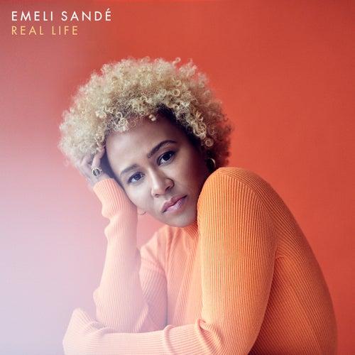Honest de Emeli Sandé