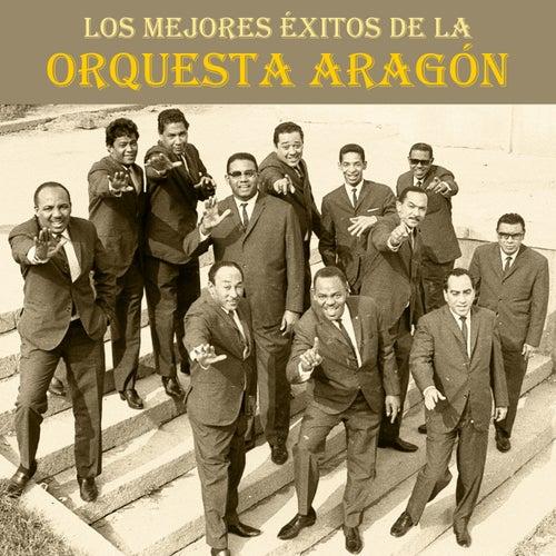 Los Mejores Éxitos de la Orquesta Aragón (Remastered) de Orquesta Aragón