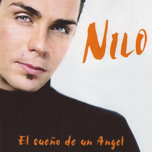 El Sueño de un Ángel by Nilo