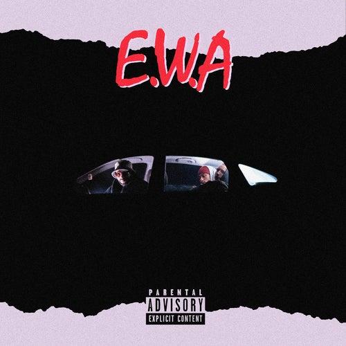 E.W.A by Cmpnd