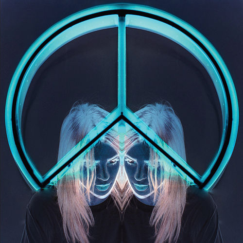 Peace: Remixes de Alison Wonderland