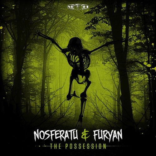 The Possession by Nosferatu