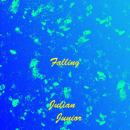 Falling de Julian Junior