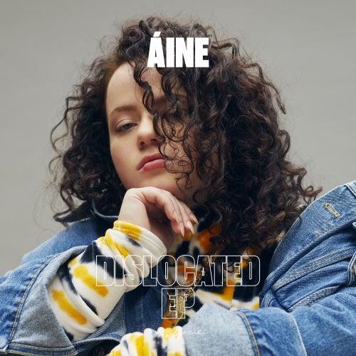 Dislocated EP de Áine