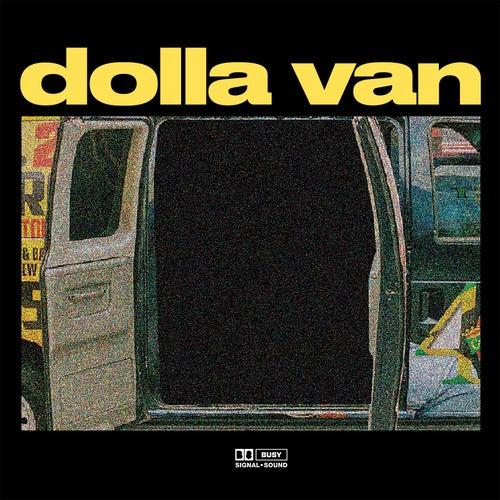 Dolla Van de Busy Signal