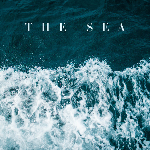 The Sea (feat. Jon Bryant) by Lily Kershaw