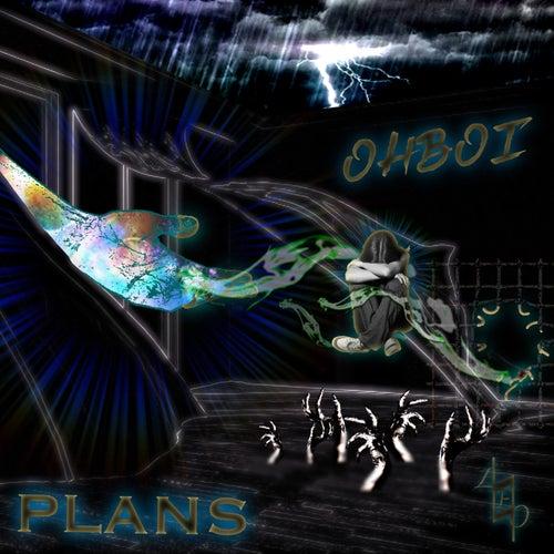Plans by Ohboi®