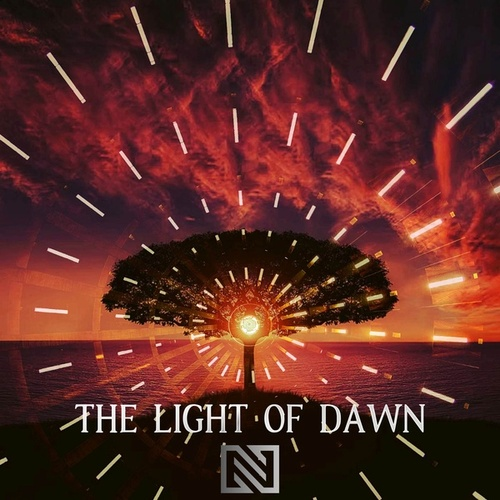 The Light of Dawn de Neolux