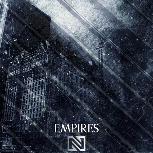 Empires by Neolux