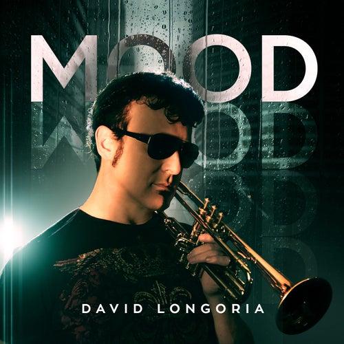 Mood de David Longoria