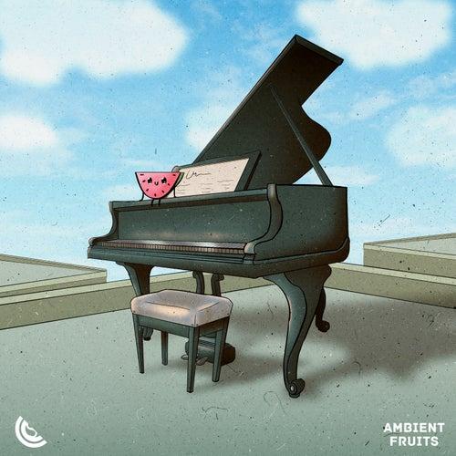 Indulge von Benjamin Cambridge