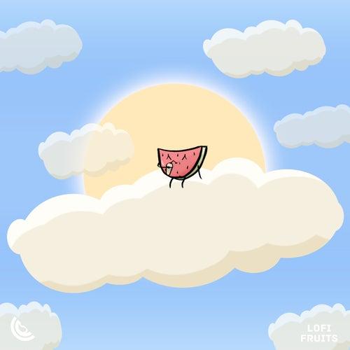 On Clouds von Weegie