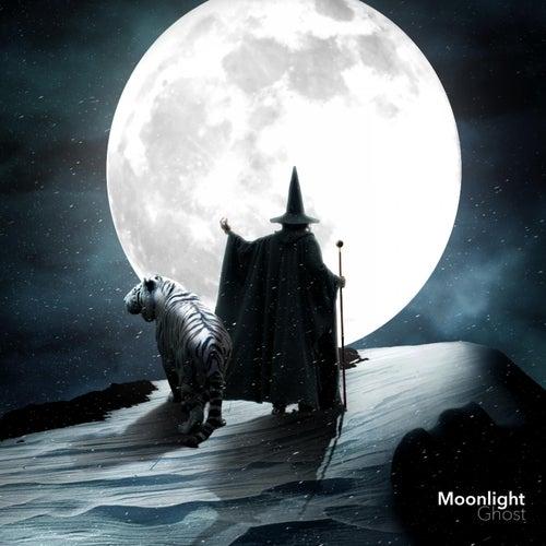 Moonlight de Ghost
