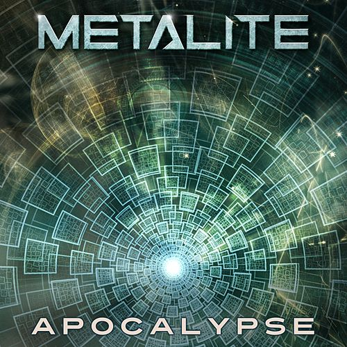 Apocalypse by Metalite