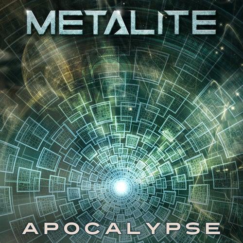 Apocalypse by Metalite