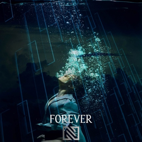 Forever by Neolux