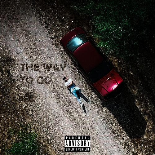 The Way to Go by Nada