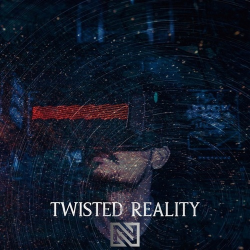 Twisted Reality by Neolux
