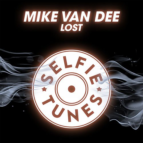 Lost by Mike Vandee