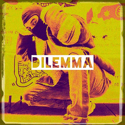 Dilemma by Various Artists
