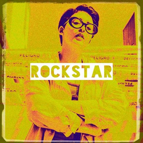 Rockstar by Various Artists