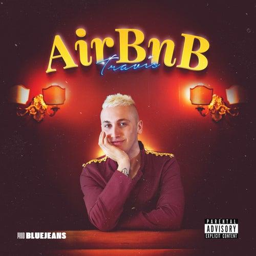 Air BnB by Travis