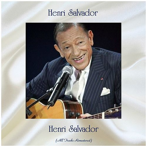 Henri Salvador (Remastered 2019) de Henri Salvador