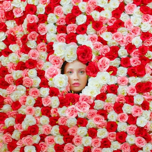 Flowers by Iyla
