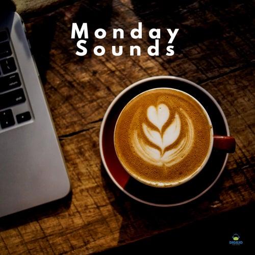 Monday Sounds by Francesco Digilio