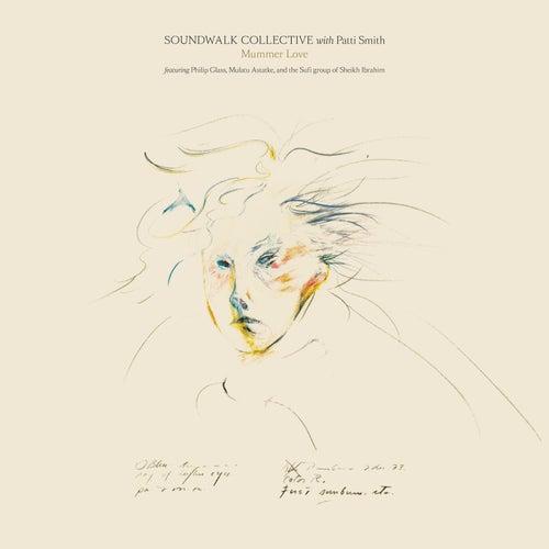 La Maison de Rimbaud by Soundwalk Collective & Patti Smith