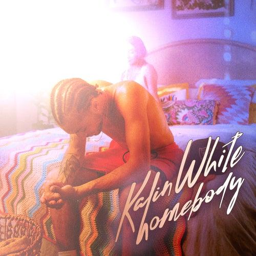 Homebody de Kalin White